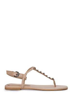 Sole Sisters Sandalet
